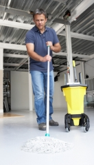 proven-mopping-systems