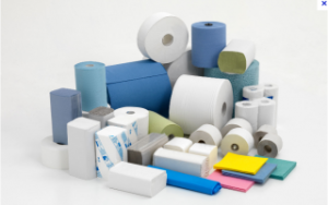 supplies-toilet-paper-paper-towels-nggid0283-ngg0dyn-320x240x100-00f0w010c010r110f110r010t010