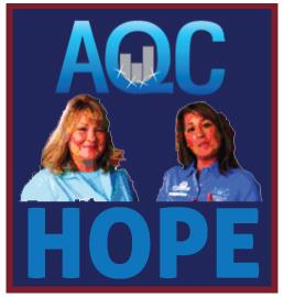aqc-hope